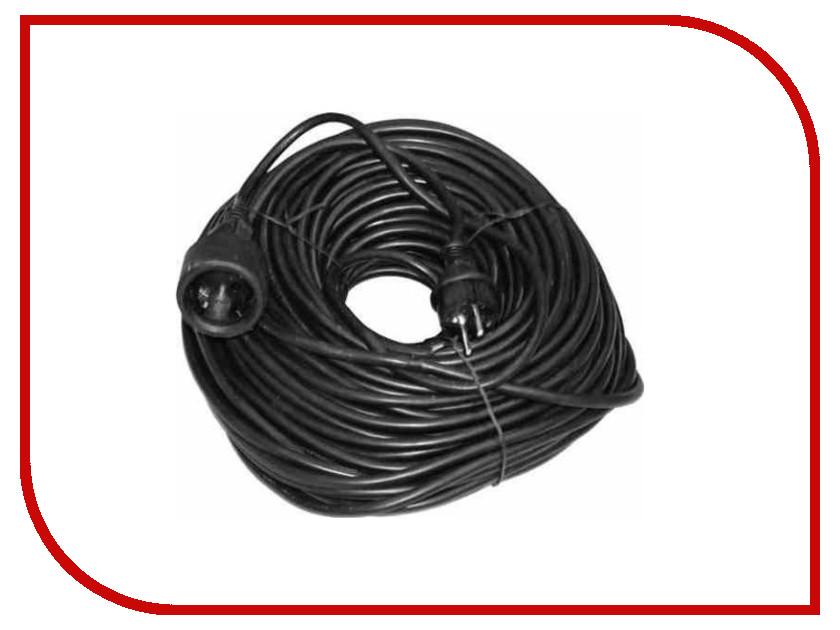 Сетевой фильтр Volsten SG 1x25x1.5-Zb 1 Socket 25m Black 9366<br>