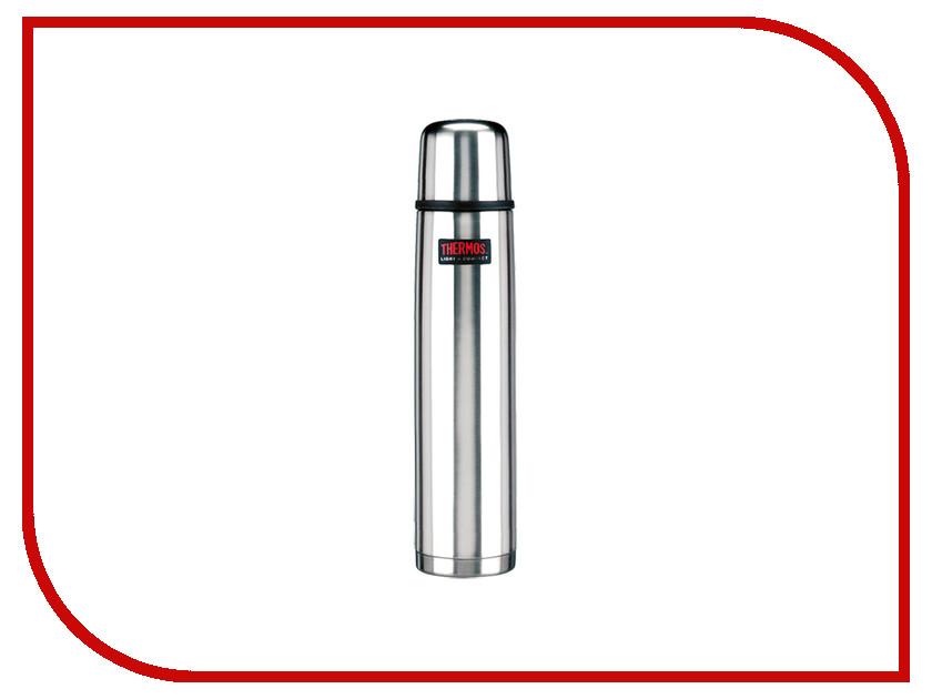 Термос Thermos FBB-1000B 1L SBK 853240 buk436w 1000b