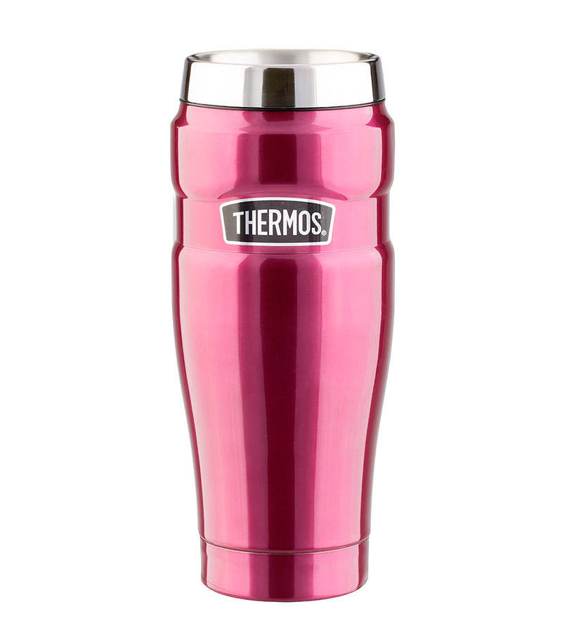 Термокружка Thermos SK-1005 470ml Raspberry 015358