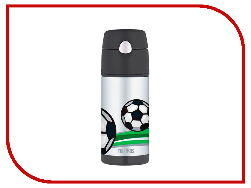 Термос Thermos Funtainer Soccer F4008SC6 355ml<br>