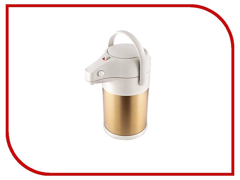 Термос Thermos TAH-3000 3.L MGD<br>