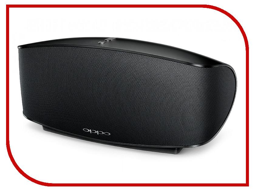 Колонка OPPO Sonica WI-FI Speaker<br>