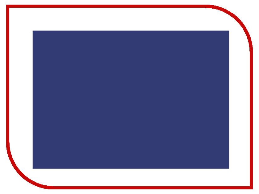 фон-polaroid-272x11m-sapphire-blue