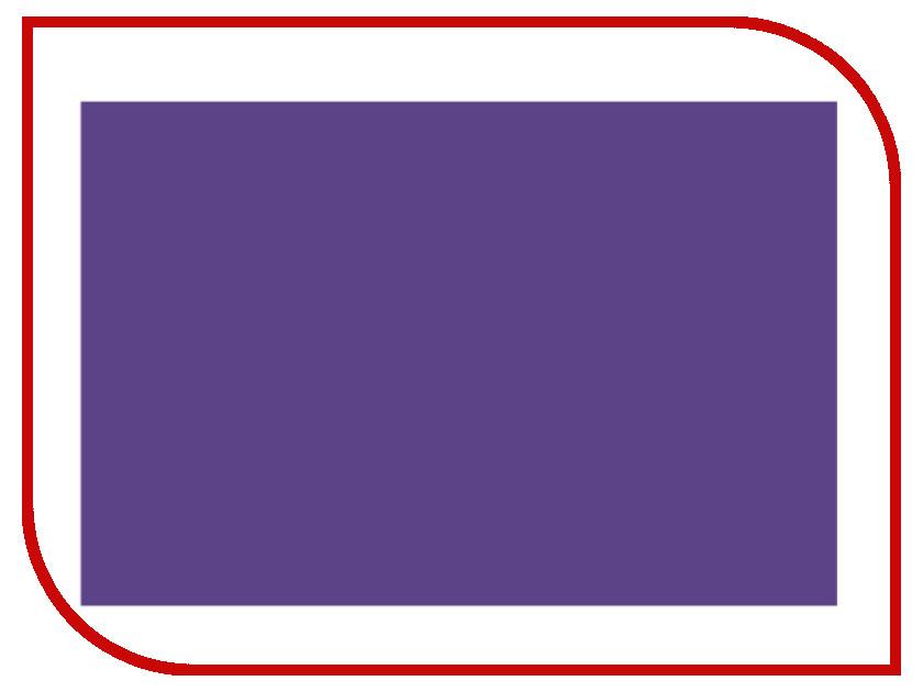 Polaroid 2.72x11m Purple polaroid po003dmnnw38 polaroid