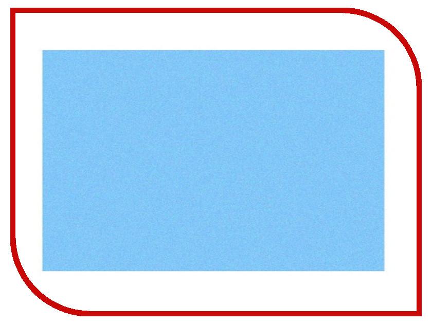 Фон Polaroid 2.72x11m Light Blue polaroid cube blue экшн камера