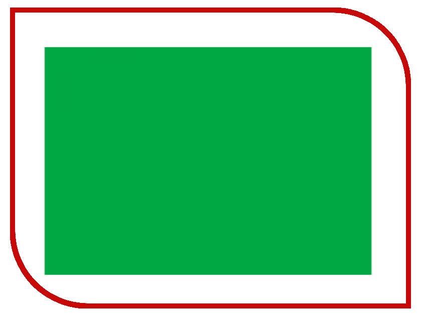 фон-polaroid-272x11m-green