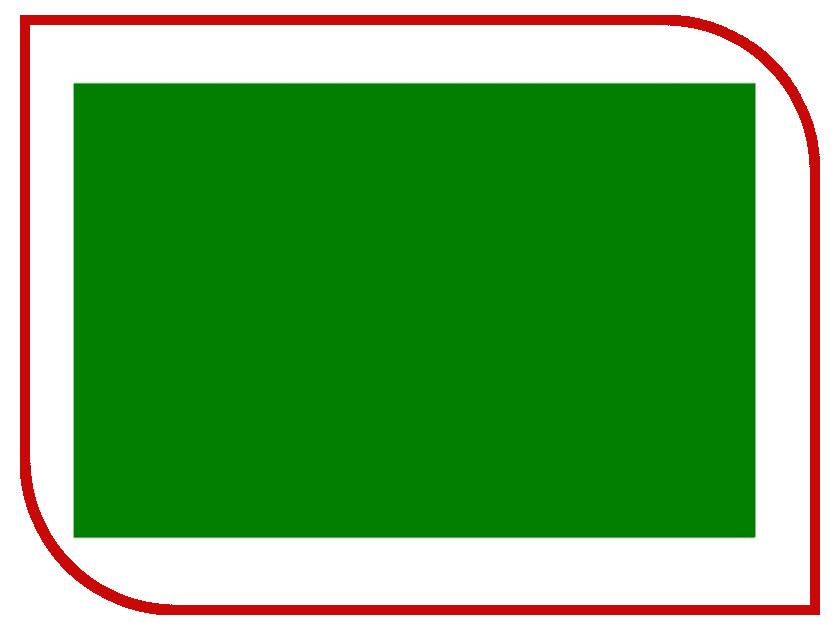 Polaroid 2.72x11m Dark Green aqua aqualon dark green 100m 0 18mm 13 60kg