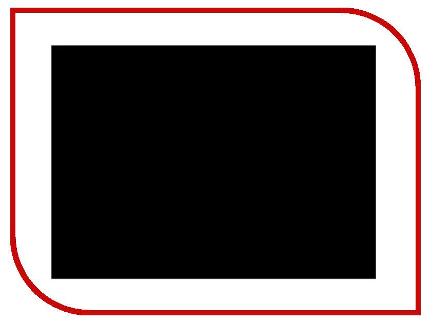 Фон Polaroid 2.72x11m Black