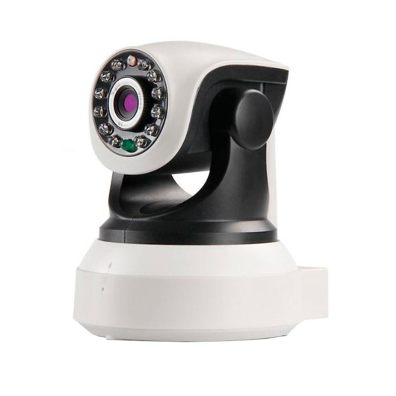 IP камера Orient NCL-02-720P Wi-Fi