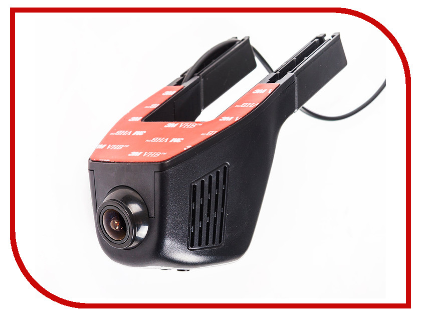 Видеорегистратор Bluesonic ALPHA Universal-01 гарнитура alpha audio hp five