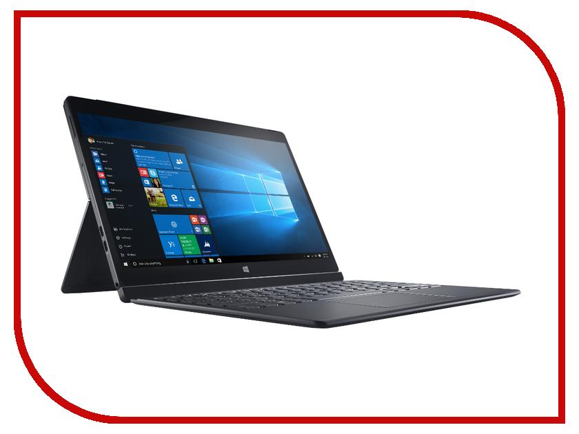 Ноутбук Dell Latitude E7275 7275-5780 (Intel Core M5-6Y57 1.1 GHz/8192Mb/256Gb SSD/No ODD/Intel HD Graphics/LTE/Wi-Fi/Cam/12.5/1920x1080/Touchscreen/Windows 10 64-bit)