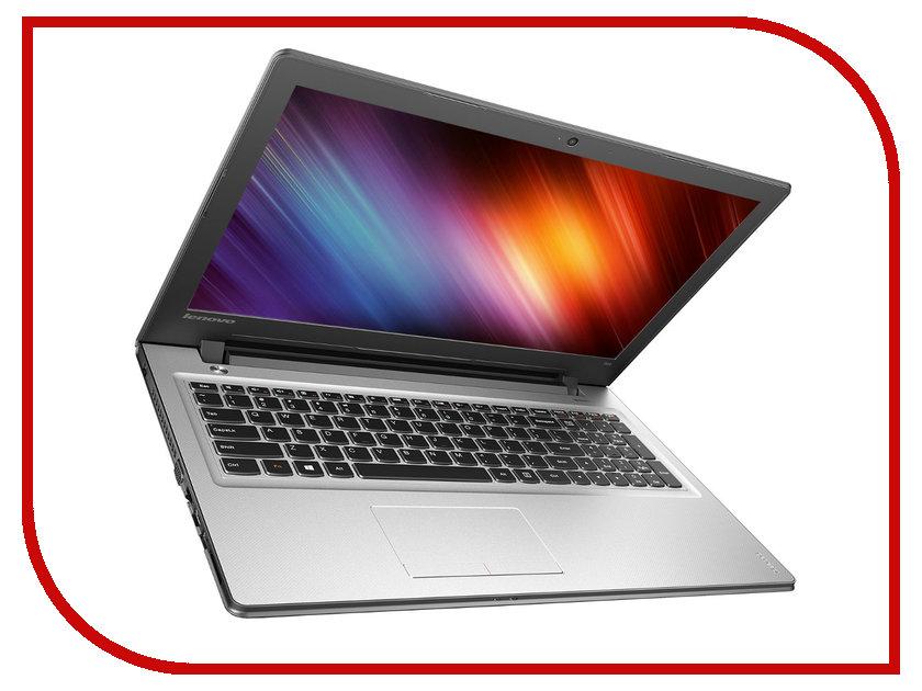 Ноутбук Lenovo IdeaPad 300-15ISK 80Q701JFRK Intel Core i3-6100U 2.3 GHz/6144Mb/1000Gb/No ODD/AMD Radeon R5 M430 2048Mb/Wi-Fi/Bluetooth/Cam/15.6/1366x768/Windows 10