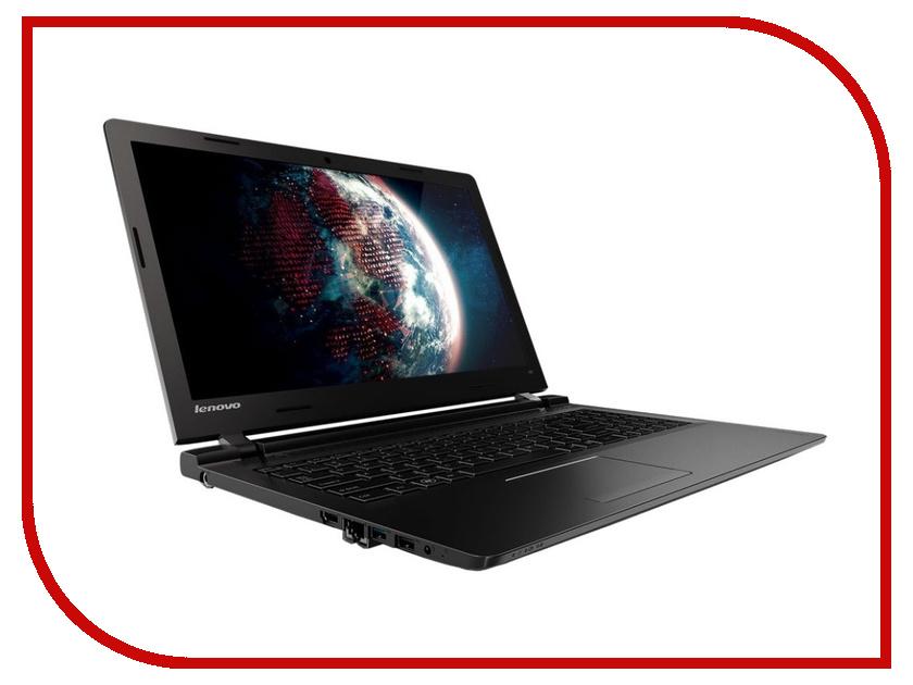 Ноутбук Lenovo IdeaPad B5010 80QR004YRK Intel Celeron N2840 2.16 GHz/4096Mb/128Gb SSD/Intel HD Graphics/Wi-Fi/Bluetooth/Cam/15.6/1366x768/Windows 10