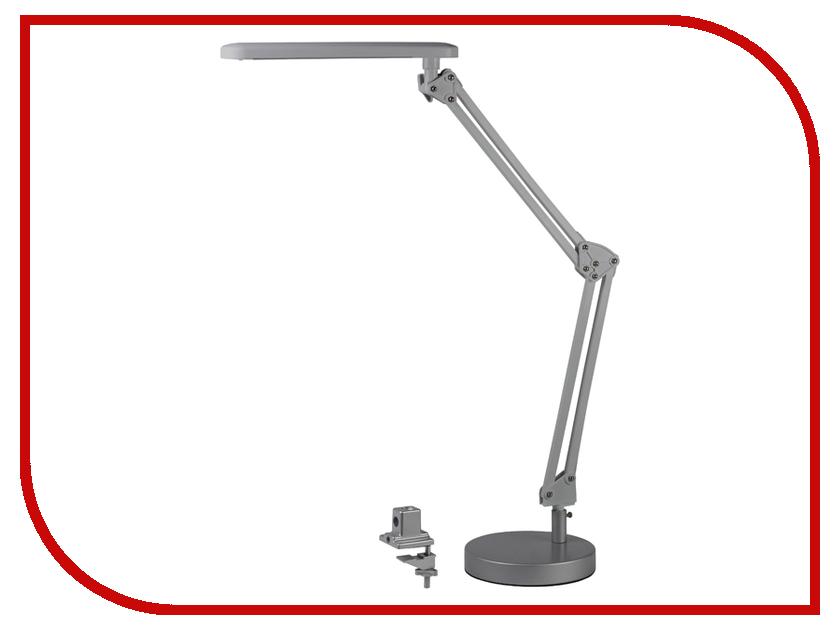 Лампа Эра NLED-440-7W-S Silver Б0008001
