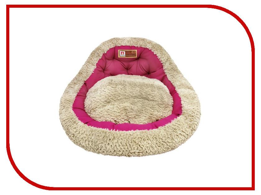 Место для отдыха Зоогурман Президент Pink Fuchsia 2182<br>