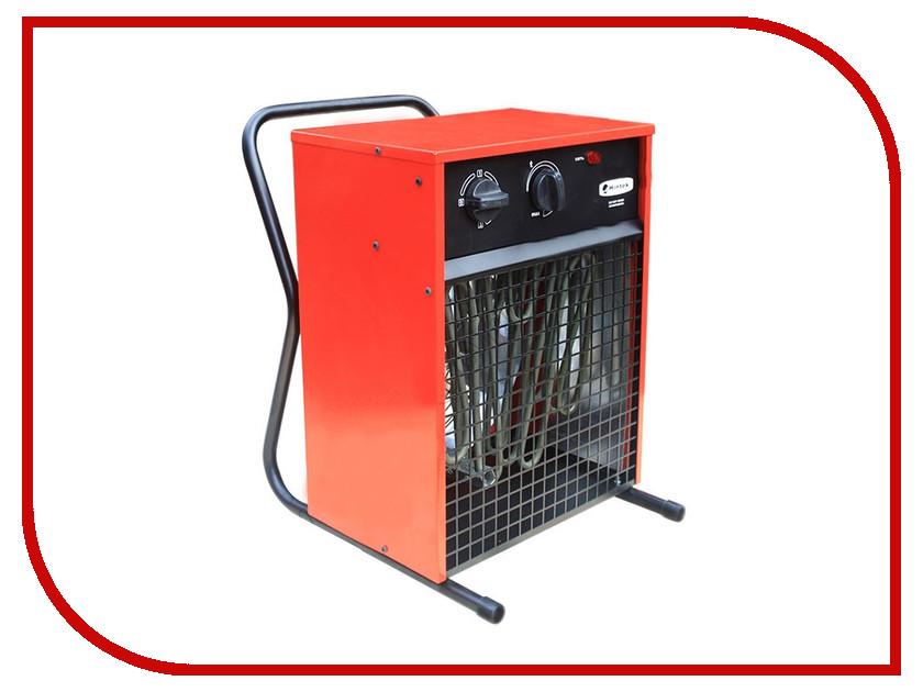 Тепловентилятор Hintek T-06380<br>