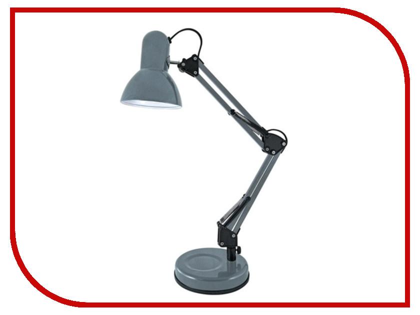 Лампа TDM-Electric SQ0337-0111 Grey<br>
