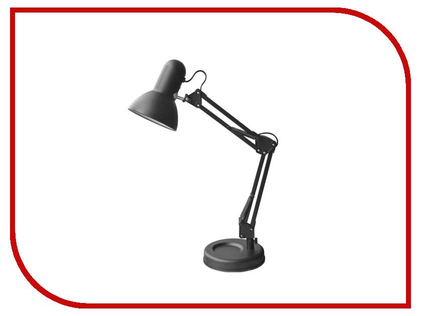 Лампа TDM-Electric SQ0337-0110 Black<br>
