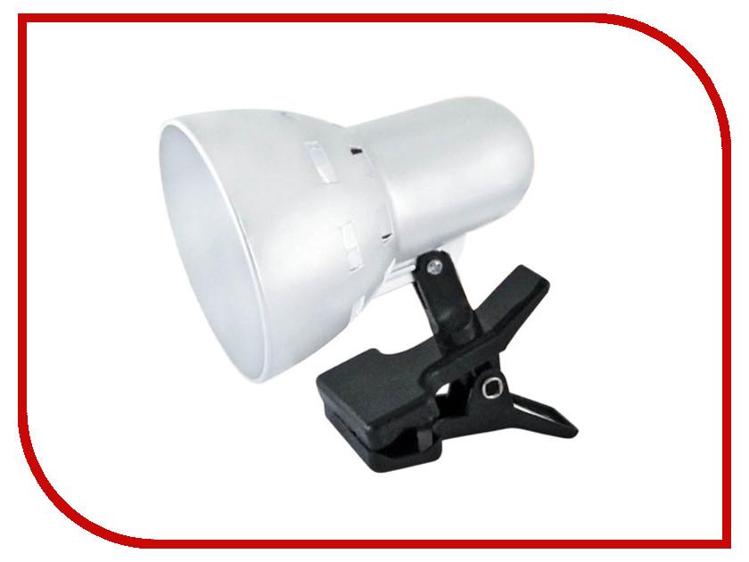 Лампа TDM-Electric SQ0337-0107 White<br>