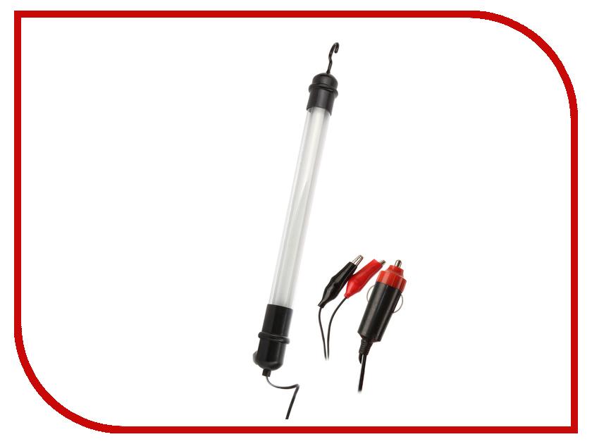 Фонарь BOLK BK02052 - лампа-переноска<br>