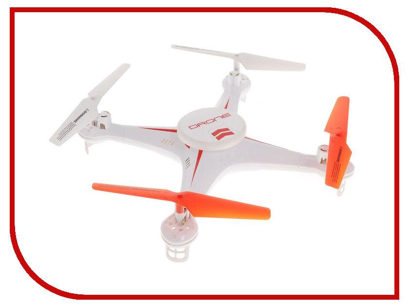 Квадрокоптер 1Toy GYRO-Drone Т58984