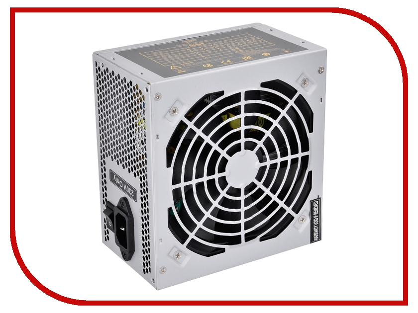 Блок питания Deepcool Explorer DE380 380W button blue жакет для девочки button blue