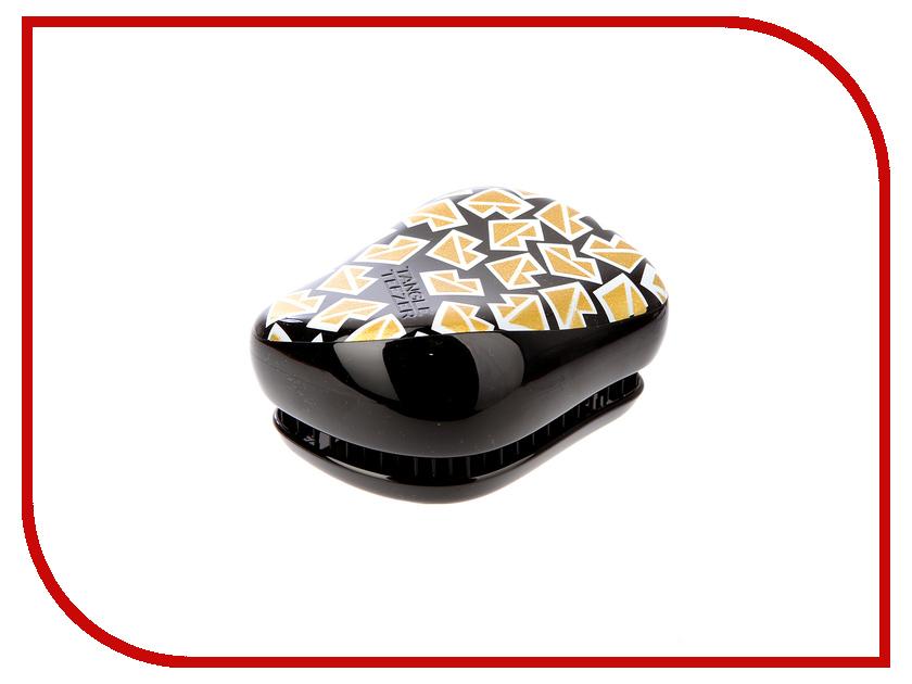 Расческа Tangle Teezer Compact Marcus Lyupfer 370824 elite tangle teezer