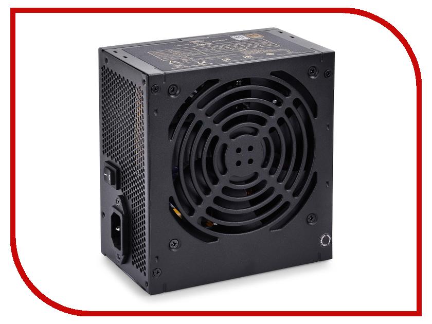 Блок питания DeepCool DN400 80+ 400W