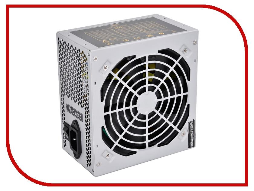 Блок питания DeepCool Explorer DE430 430W бп atx 430 вт deepcool explorer de430