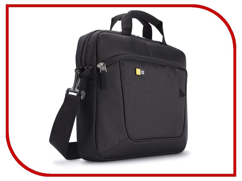 Аксессуар Сумка 14.1 Case Logic AUA314K цена и фото
