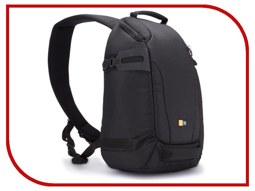 Рюкзак Case Logic DSS-101 Black<br>