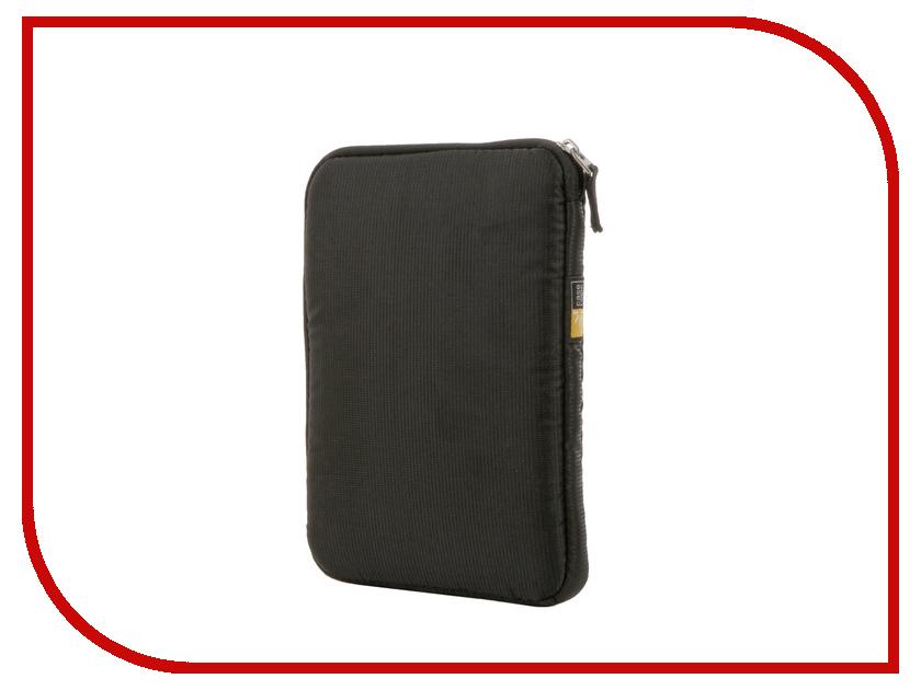 Аксессуар Чехол 7-8-inch Case Logic TS-108 Black