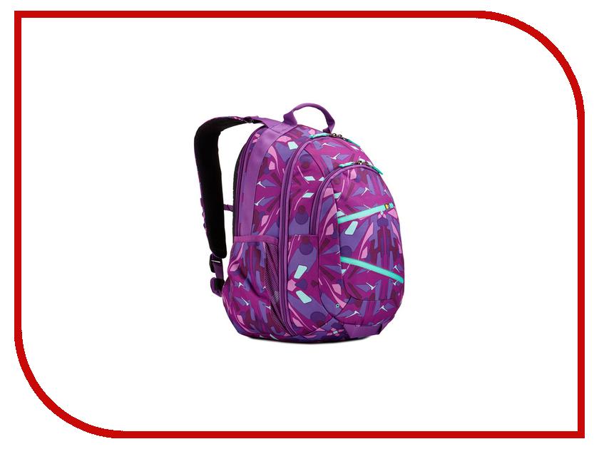 Рюкзак Case Logic 15.6 BPCA-315P case logic vnb 217 black рюкзак для ноутбука 17