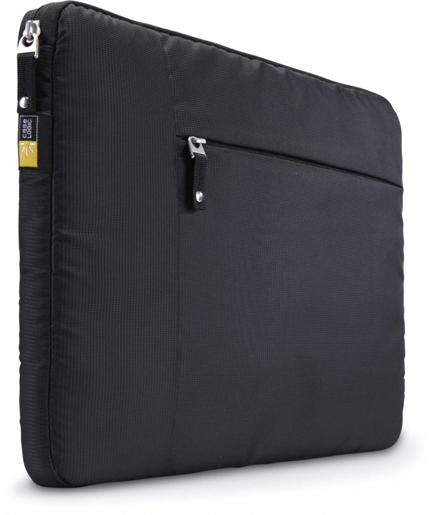 Чехол 15.6-inch Case Logic TS115K Black