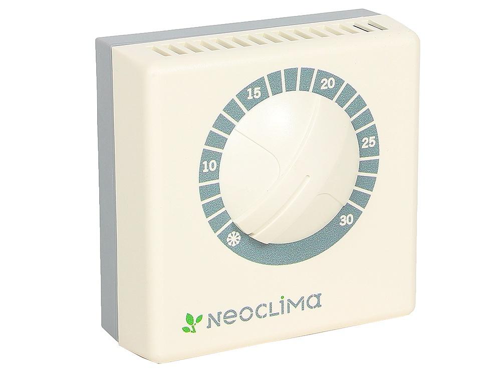 Термостат NeoClima RQ-1