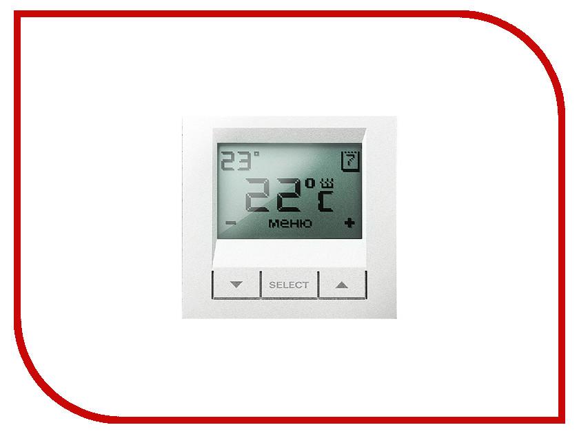 Терморегулятор NeoClima TN-DP/LCD насос neoclima dp 550 dn