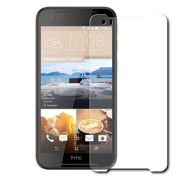 Защитное стекло для HTC Desire 830 DS Onext 41084