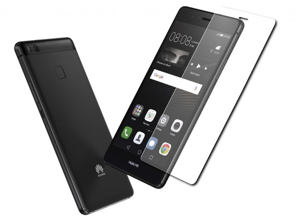 Защитное стекло Onext для Huawei P9 Lite 41118