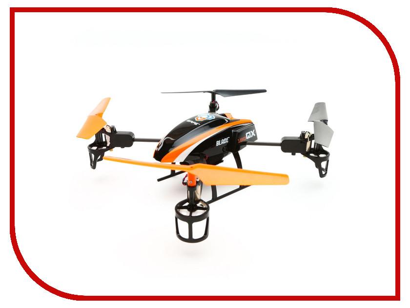 Квадрокоптер Blade 180 QX HD BLH7400A