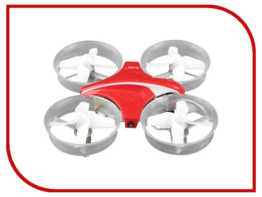 Квадрокоптер Blade Inductrix BLH8700