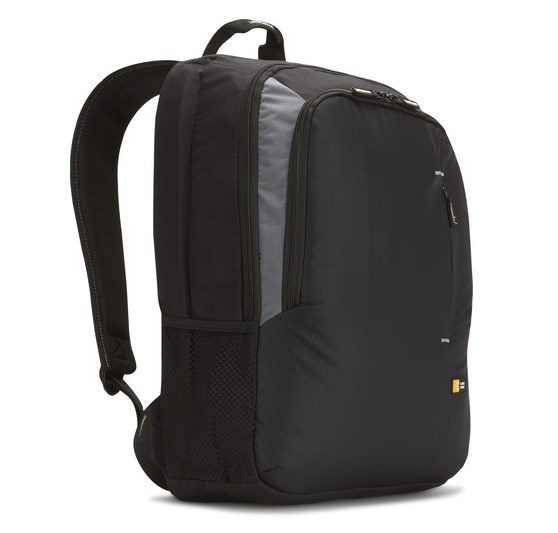 Рюкзак Case Logic 17.0-inch VNB-217 Black цены