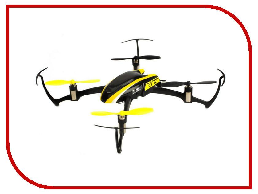 Квадрокоптер Blade Nano QX BLH7680