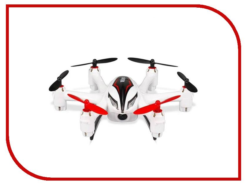 Квадрокоптер WLToys Q282C