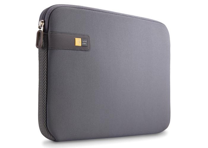 Аксессуар Чехол 11.6-inch Case Logic LAPS111GR Grey цена и фото