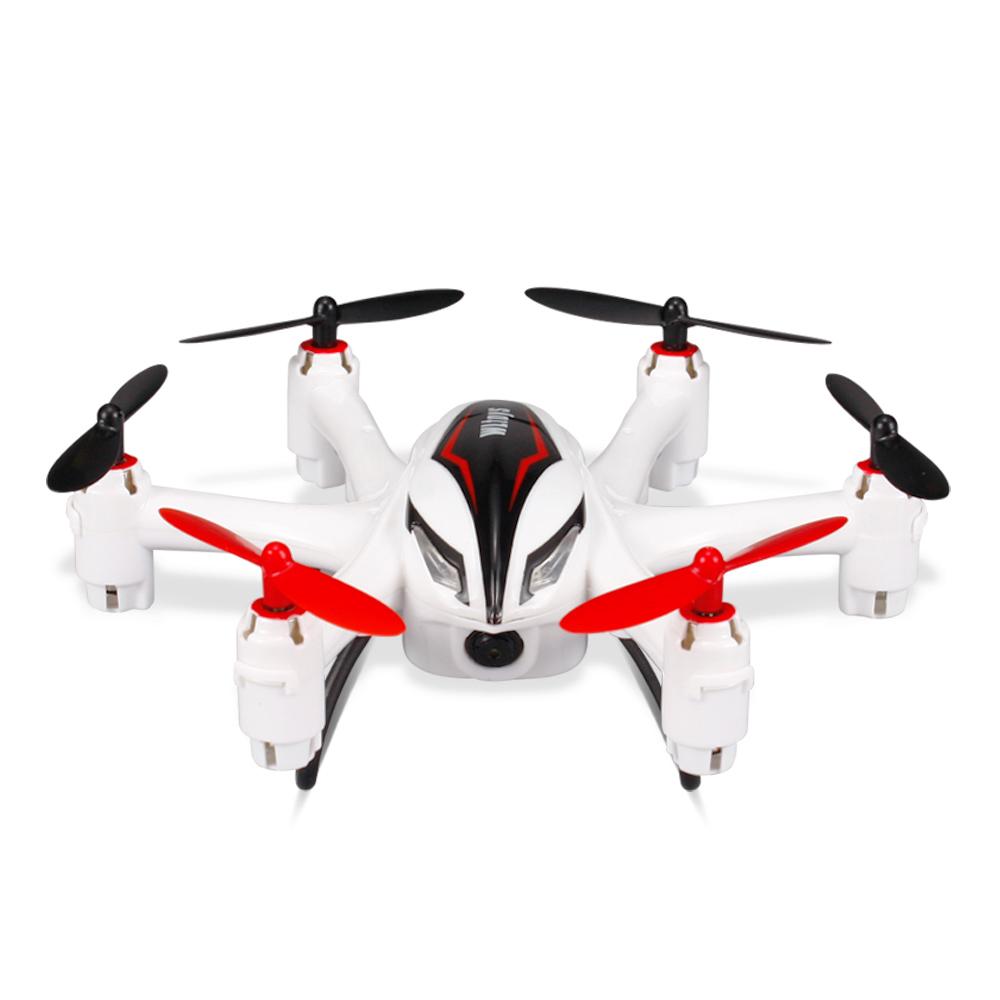 Квадрокоптер WLToys Q282G