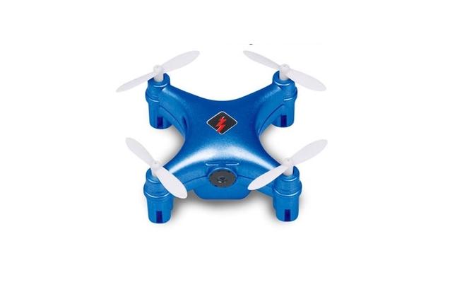 все цены на Квадрокоптер WLToys Q343 онлайн