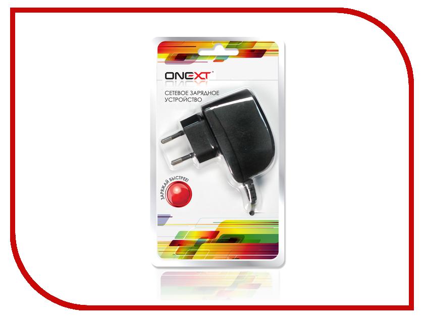 Зарядное устройство Onext mini USB 38015<br>