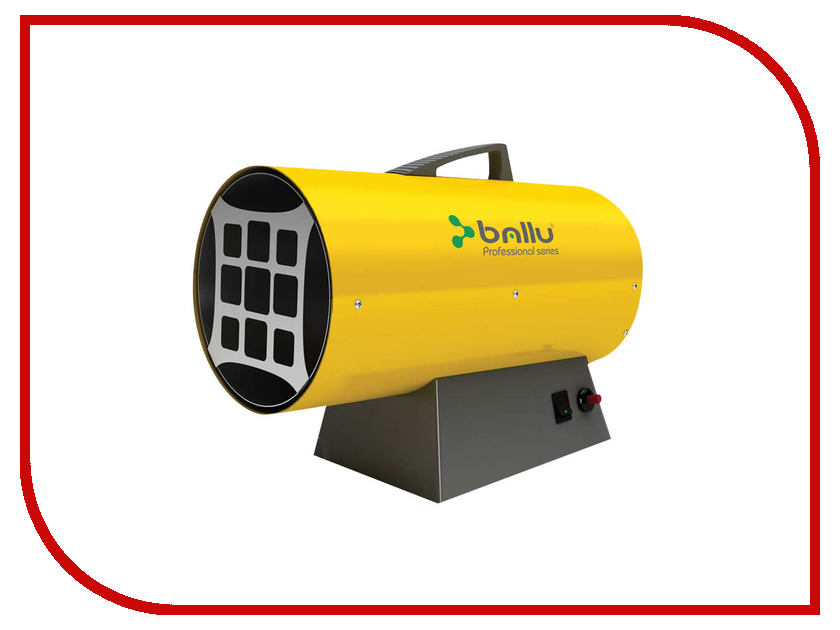 Тепловая пушка Ballu BHG-10 pa2528 professional pa speakers double 12 15 18 inch stage sound 2 low 1 pitch divider