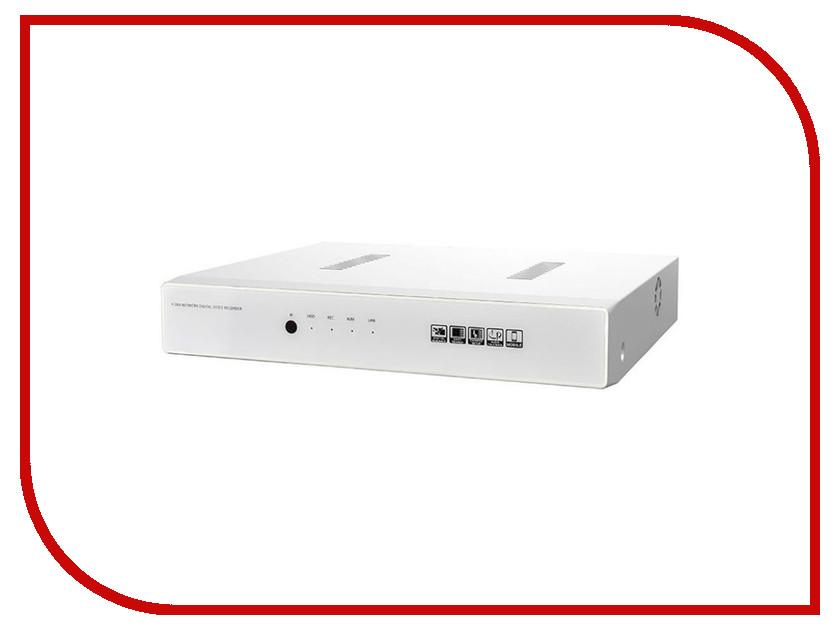 Видеорегистратор iVUE AVR-4X1080N-H1