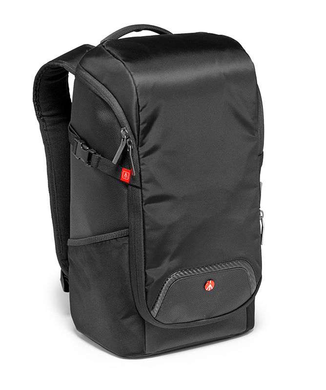 Manfrotto Advanced Compact Backpack 1 MB MA-BP-C1 manfrotto backpack for dslr camera mb nx bp vbu blue